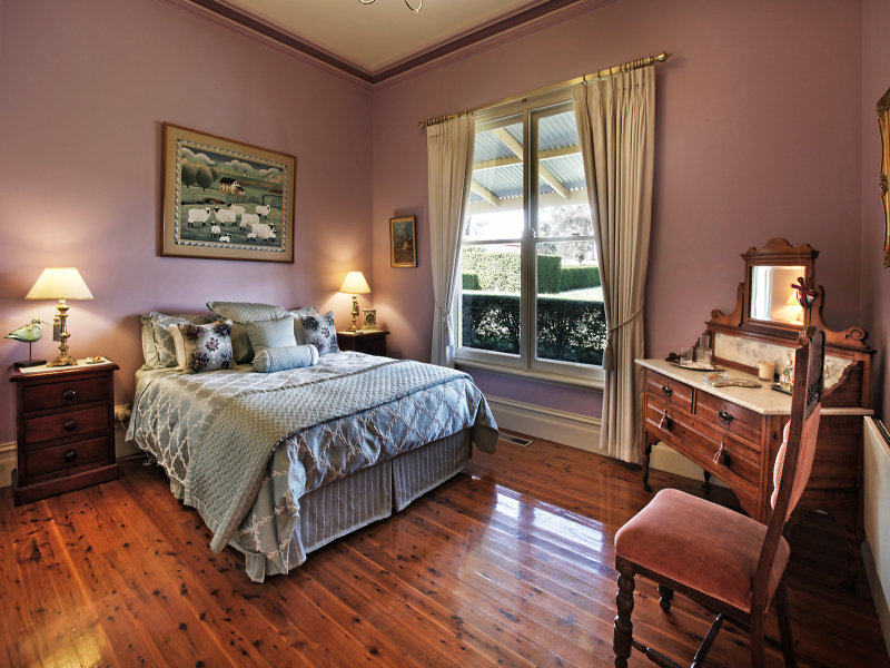 Drapes with Decorative Brass Rod in Master Bedroom.jpg
