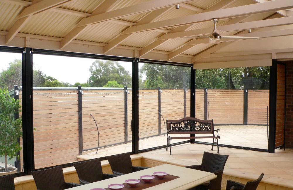Patio Blinds (8).jpg