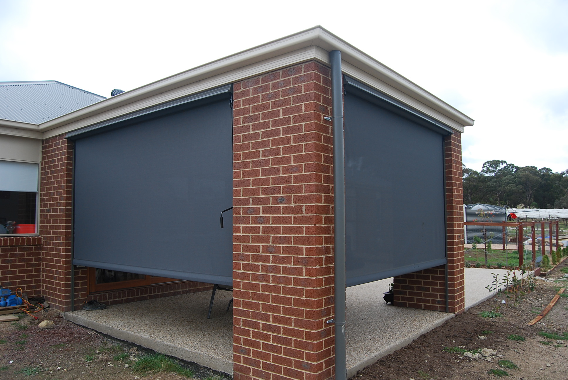 Retractable Awnings (4).JPG