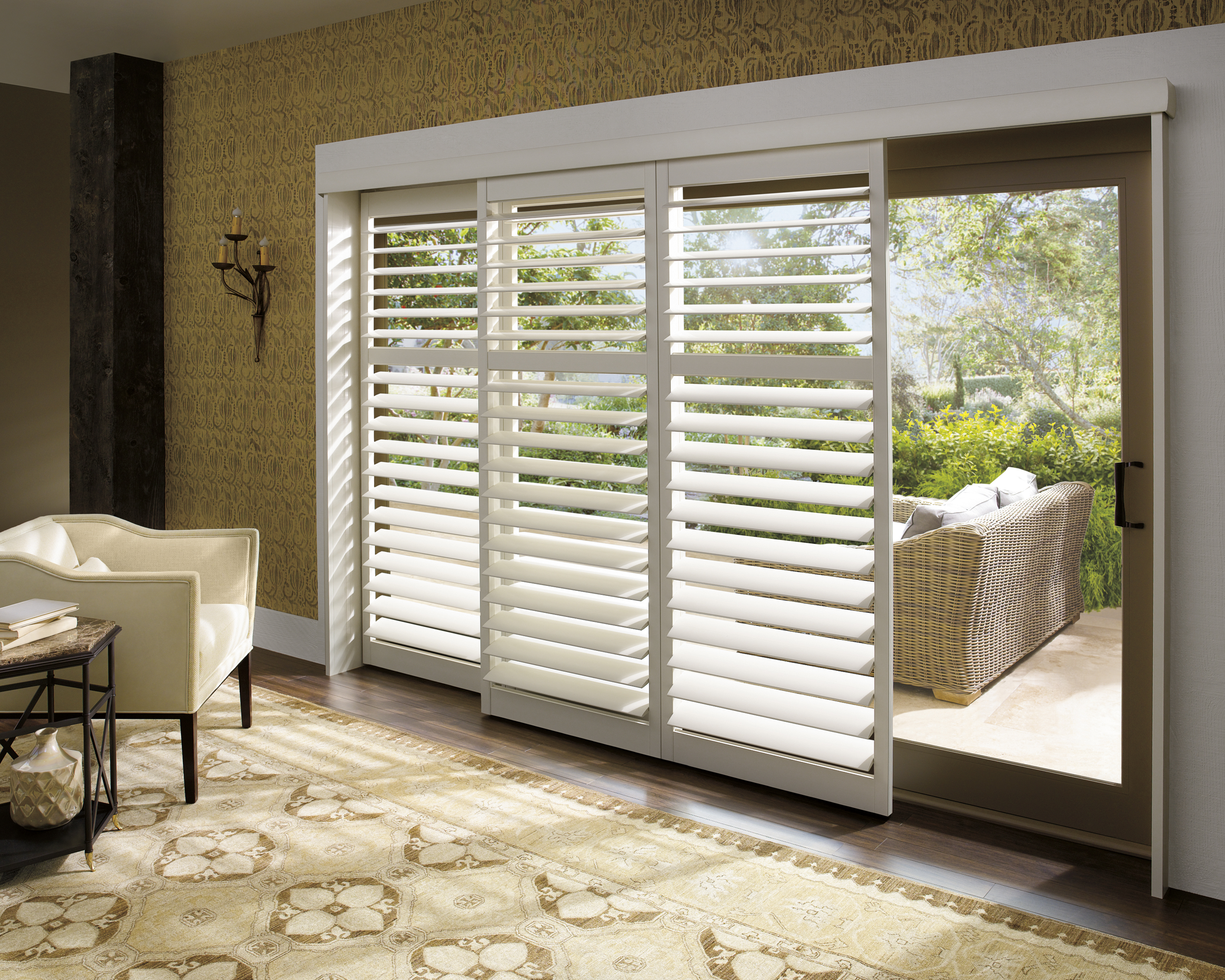 Sliding Plantation Shutters.Jpeg