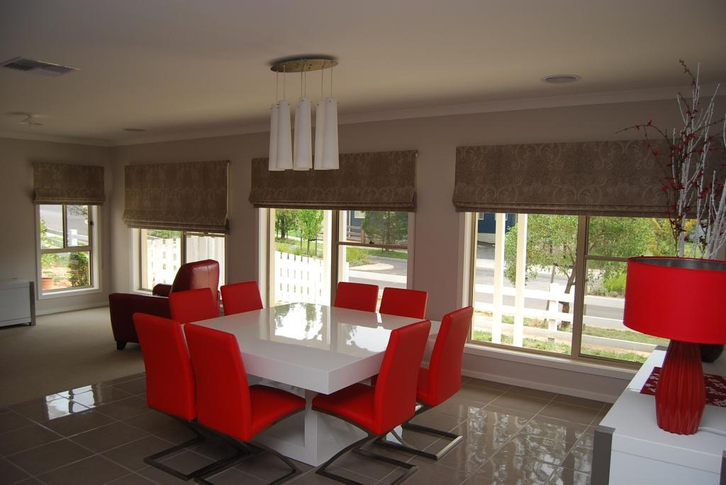 Soft Roman Blinds with Straight Base.JPG