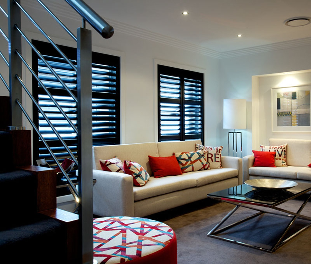 Timber Shutters in Living Area.jpg