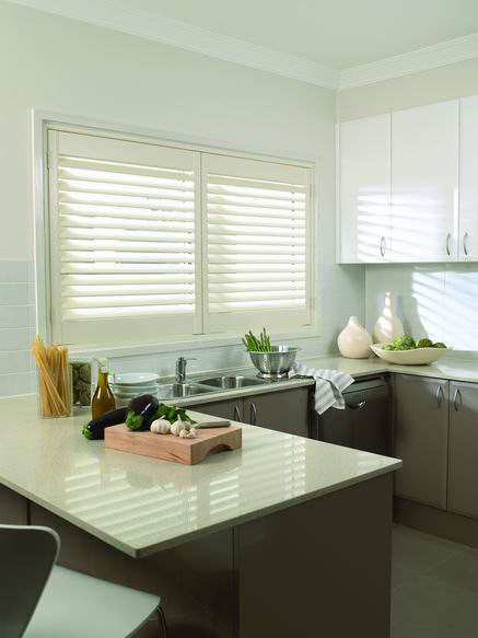Vogue Shutters in Kitchen.jpg